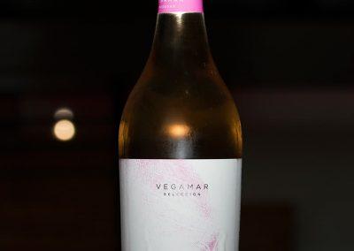 Vegamar Selección Rosé